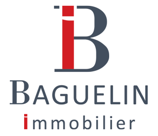 Baguelin Immobilier